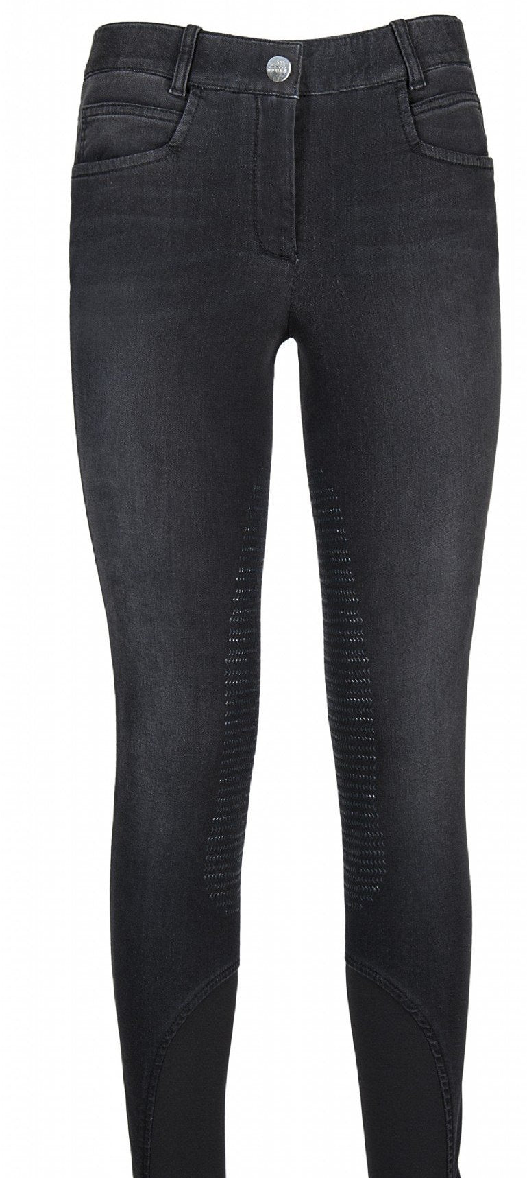 Giorgia Equiline Women's Breeches