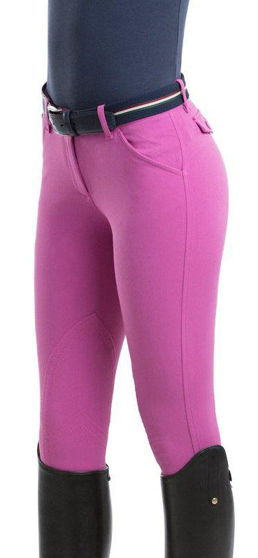 Boston Equiline Women's Breech