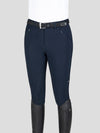 CAMILLA WOMEN'S FULL GRIP RIDING BREECHES IN B-MOVE