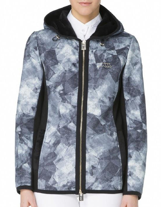 Giselle Equiline Women's Outerwear