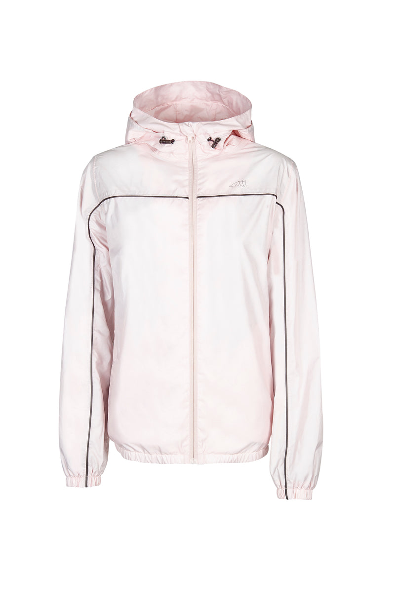 Evelin - Women's Raincoat