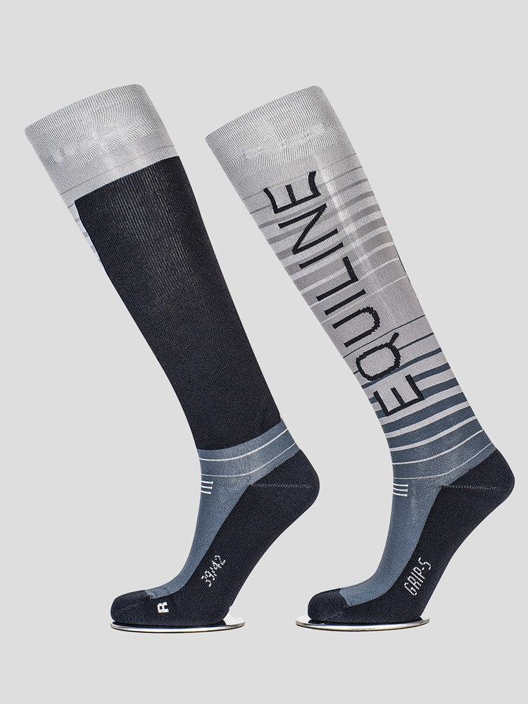 QUARTZ - UNISEX SOCKS