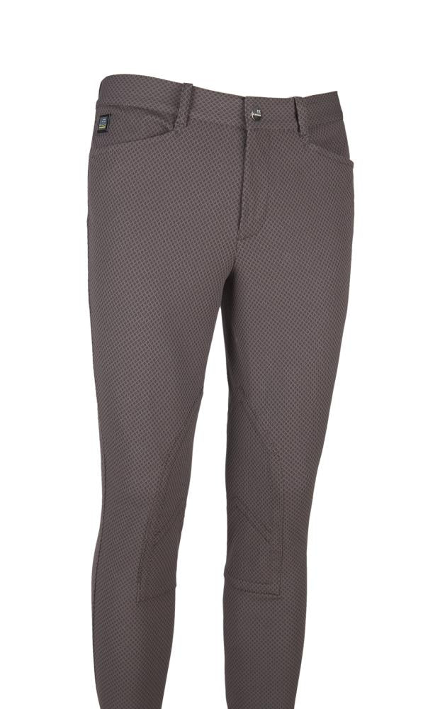 George Equiline Men's Breeches