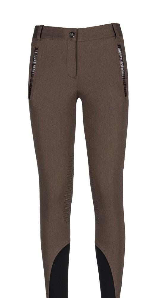 Magdalina Equiline Women's Breeches