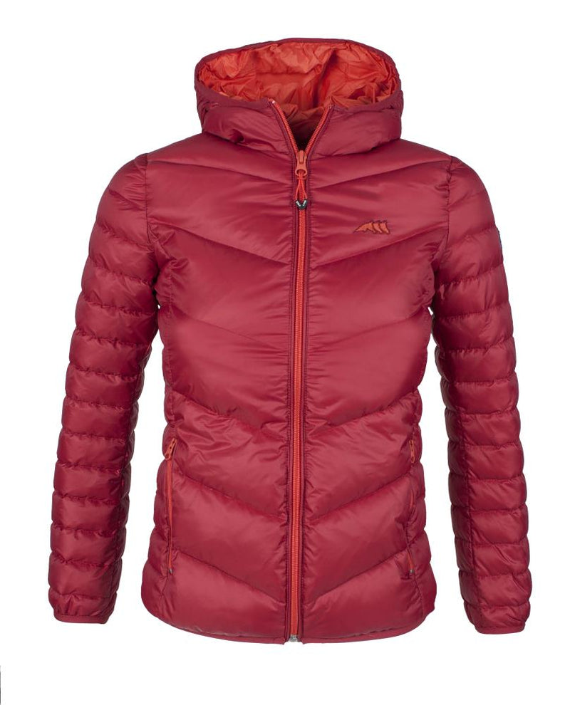 Mary Equiline  Junior Outerwear