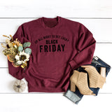 Up All Night to Get Lucky | Sweatshirt