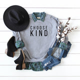 Choose Kind | Sweatshirt