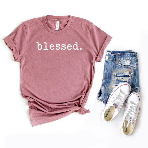 If it Involves Food Count me In | Short Sleeve Graphic Tee