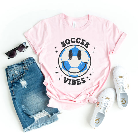 I Survived the Toilet Paper Panic of 2020 | Short Sleeve Graphic Tee