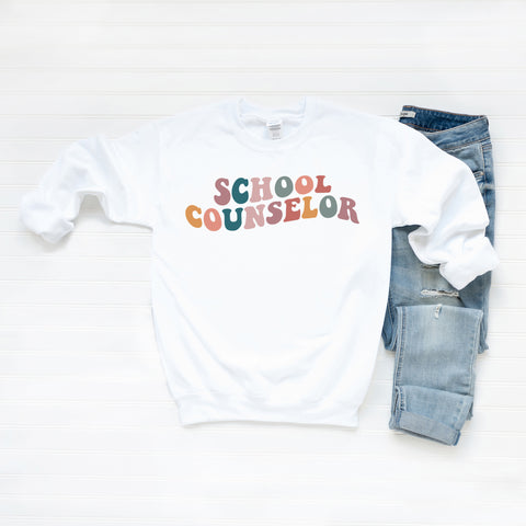 USA Proud To Be An American | Sweatshirt