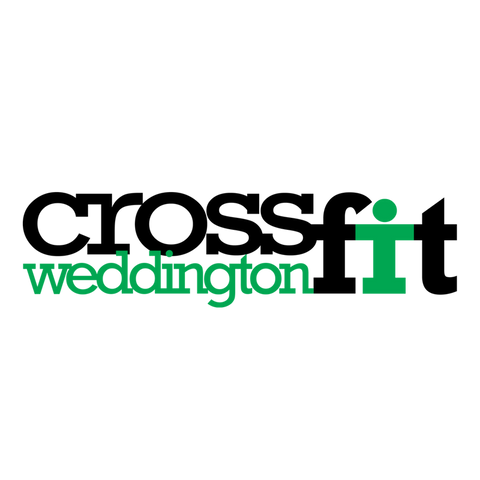 CrossFit Weddington