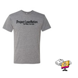 Custom Listing- Project Lean Nation March 2020