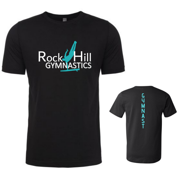 Wholesale Listing - Rock Hill Gymnastics