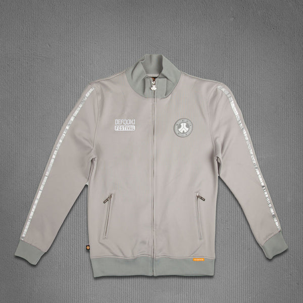 Q-dance_Defqon.1Men'sTrackJacket(Grey)_1
