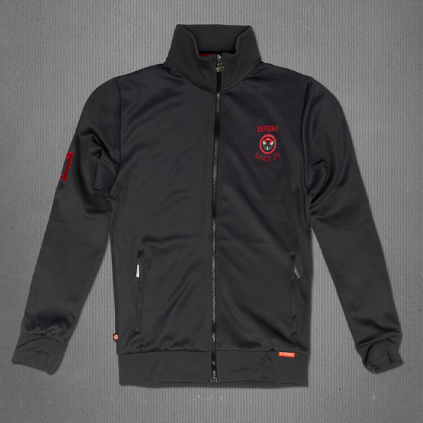 Q-dance_Defqon.1TrackJacket(Anthracite)_1
