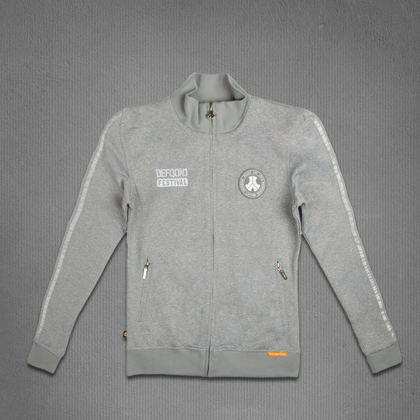 Q-dance_Defqon.1Women'sTrackJacket(Grey)_1