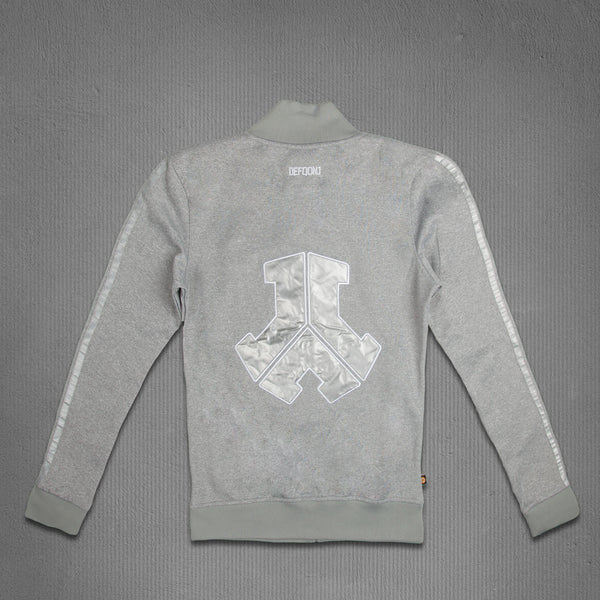 Q-dance_Defqon.1Women'sTrackJacket(Grey)_2