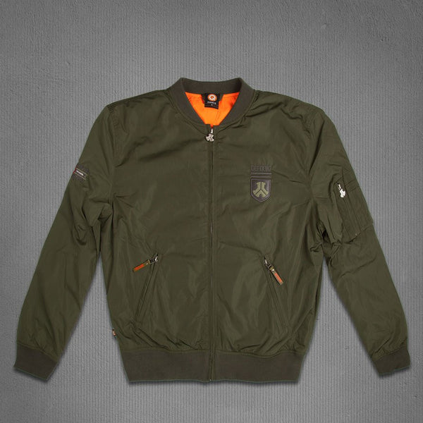 Q-dance_Defqon.1BomberJacket(Army)_1
