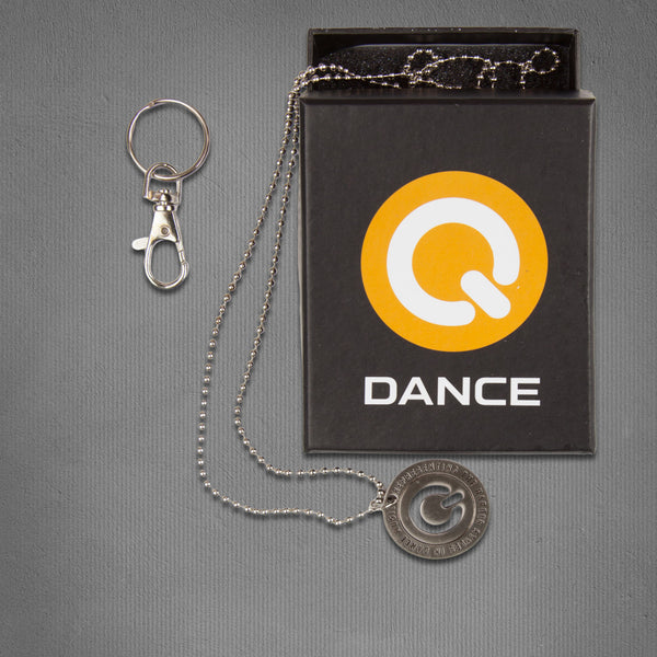 Q-dance_Necklace/Keyring_1