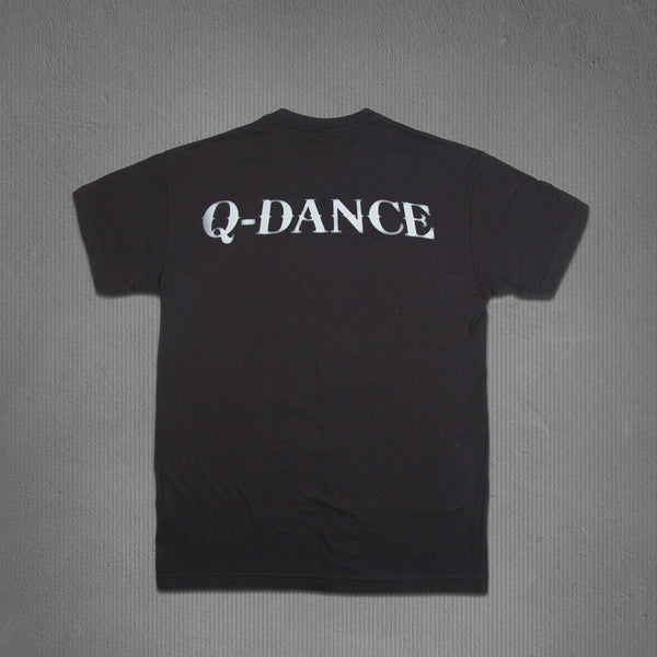 Q-dance_SpeakerTee_2