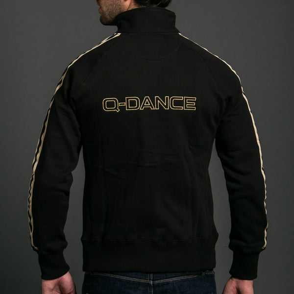 Q-dance_GoldZipperedJacket_2