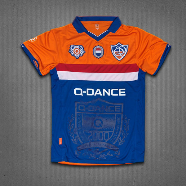 Q-dance_SoccerShirt'13_1