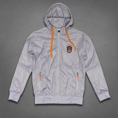 Q-dance_Windbreaker_1