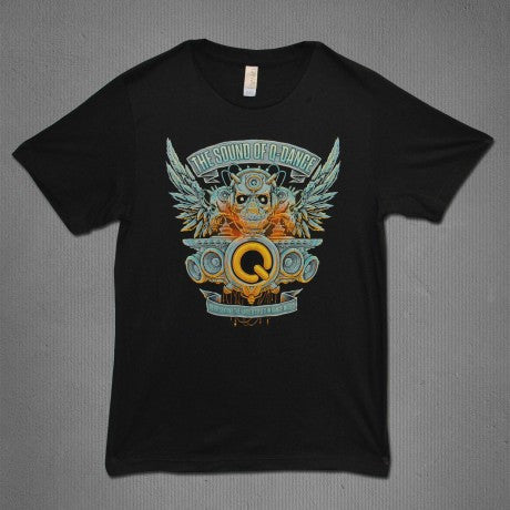 Q-dance_TheSoundOfQ-danceTee_1