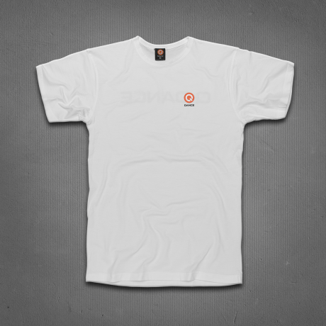 Q-dance_LogoTee(White)_1