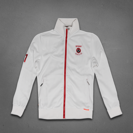 Q-dance_Defqon.1TrackJacket(White)_1