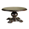 Dali Circular Dining Table