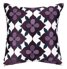 Cocos Flower Pillow