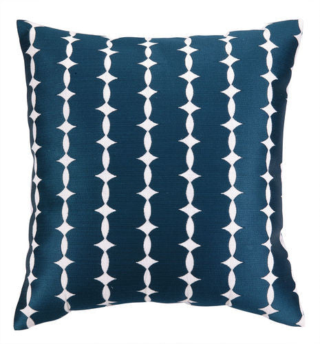 Wellesley Pillow