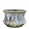 Lotus Pond Planter Large Pottery