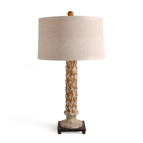 Andaluz Table Lamp