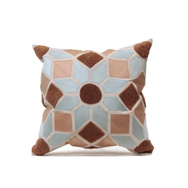 Tuniz Pillow