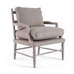 Antwerp Arm Chair