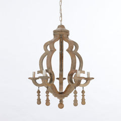 Astoria Chandelier