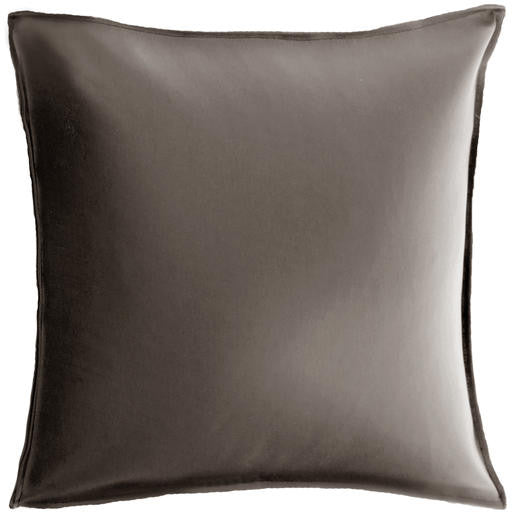 Fresh American Preservation Decorative Pillow