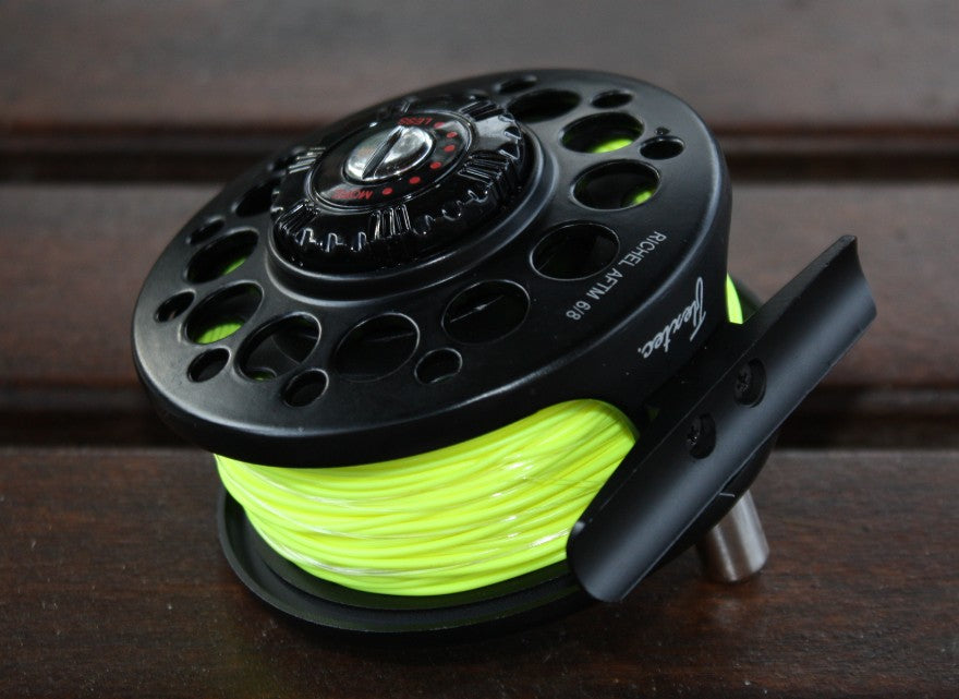 Streamtec Fly Fishing Kit