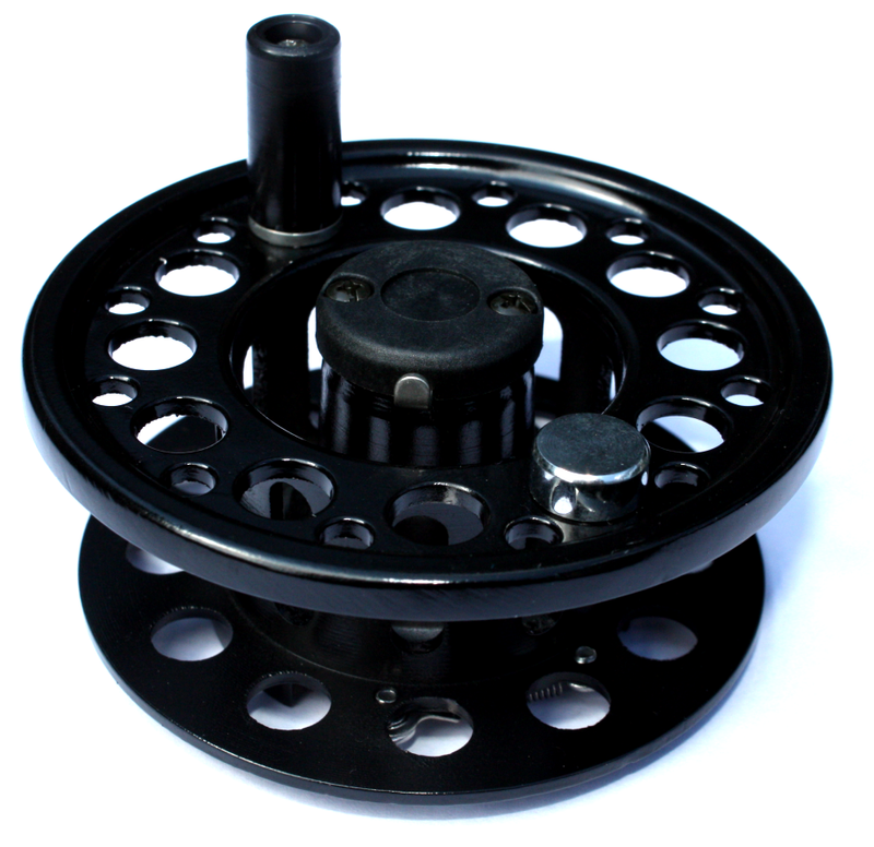 Richel Spare Spool