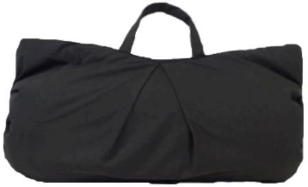 Black Jack Sleeping Bag