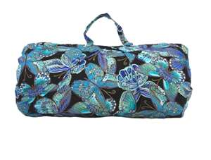 "Butterflies Sleeping Bag  ""Youth Only"""
