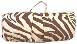 Baby Zebra Sleeping Bag