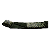 Celtic Cross Sleeping Bag