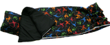 Dragons Sleeping Bag