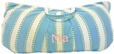 Lulu Girly Blue Sleeping Bag