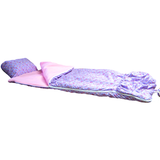 Ballerina Slippers Sleeping Bag