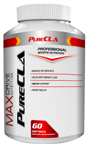 PureCLA 1,000mg 60ct
