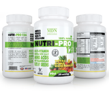 Conditioned Clients: Smart Start Kit (30 Day Supply)
